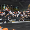AW 2015 Cheer State Championship, Briar Woods-85