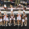 AW 2015 Cheer State Championship, Briar Woods-66