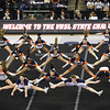 AW 2015 Cheer State Championship, Briar Woods-42