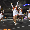 AW 2015 Cheer State Championship, Briar Woods-74