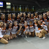 AW 2015 Cheer State Championship, Briar Woods-182