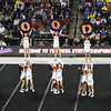 AW 2015 Cheer State Championship, Briar Woods-49