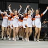 AW 2015 Cheer State Championship, Briar Woods-69