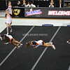 AW 2015 Cheer State Championship, Briar Woods-23