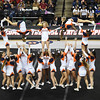 AW 2015 Cheer State Championship, Briar Woods-65