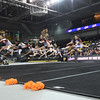 AW 2015 Cheer State Championship, Briar Woods-87