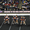 AW 2015 Cheer State Championship, Briar Woods-52