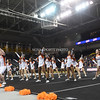 AW 2015 Cheer State Championship, Briar Woods-125