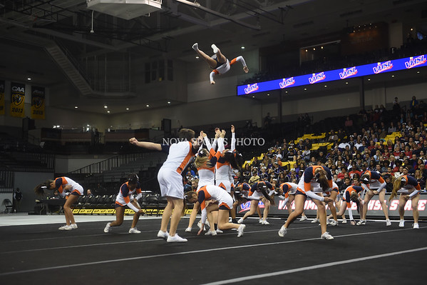AW 2015 Cheer State Championship, Briar Woods-82