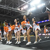 AW 2015 Cheer State Championship, Briar Woods-131