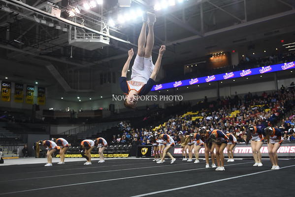 AW 2015 Cheer State Championship, Briar Woods-113