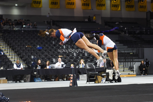 AW 2015 Cheer State Championship, Briar Woods-105