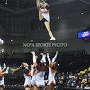 AW 2015 Cheer State Championship, Briar Woods-140