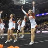 AW 2015 Cheer State Championship, Briar Woods-75