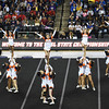 AW 2015 Cheer State Championship, Briar Woods-17