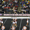AW 2015 Cheer State Championship, Briar Woods-60