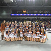 AW 2015 Cheer State Championship, Briar Woods-186