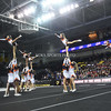 AW 2015 Cheer State Championship, Briar Woods-99