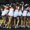AW 2015 Cheer State Championship, Briar Woods-152