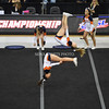 AW 2015 Cheer State Championship, Briar Woods-21