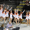 AW 2015 Cheer State Championship, Briar Woods-2