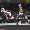 AW 2015 Cheer State Championship, Briar Woods-109