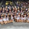 AW 2015 Cheer State Championship, Briar Woods-194