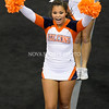 AW 2015 Cheer State Championship, Briar Woods-64