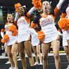 AW 2015 Cheer State Championship, Briar Woods-133