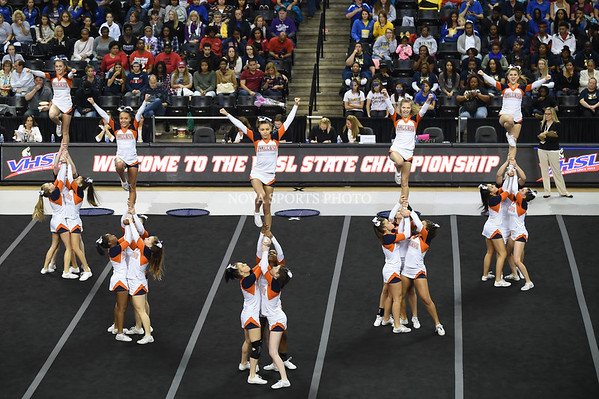 AW 2015 Cheer State Championship, Briar Woods-16