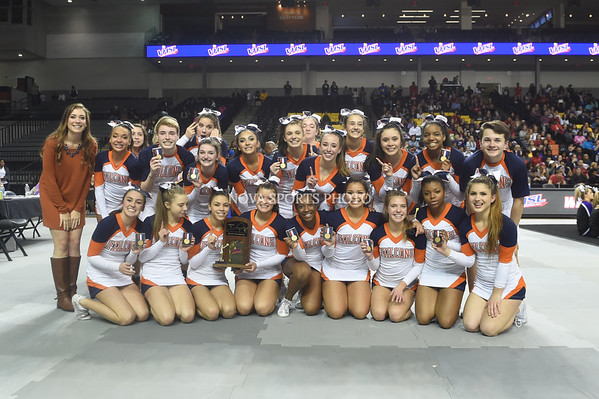 AW 2015 Cheer State Championship, Briar Woods-183