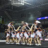 AW 2015 Cheer State Championship, Briar Woods-148
