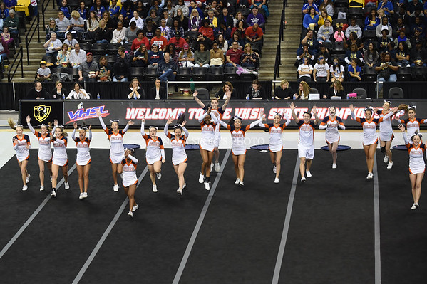 AW 2015 Cheer State Championship, Briar Woods-5