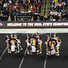AW 2015 Cheer State Championship, Briar Woods-55