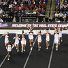 AW 2015 Cheer State Championship, Briar Woods-9