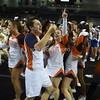 AW 2015 Cheer State Championship, Briar Woods-171