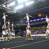 AW 2015 Cheer State Championship, Briar Woods-98
