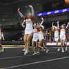 AW 2015 Cheer State Championship, Briar Woods-73
