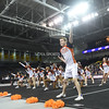 AW 2015 Cheer State Championship, Briar Woods-126