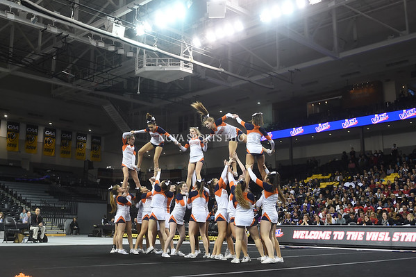 AW 2015 Cheer State Championship, Briar Woods-146