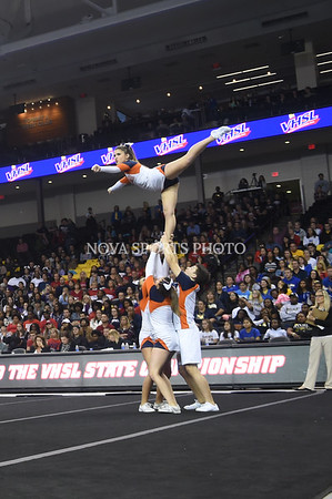 AW 2015 Cheer State Championship, Briar Woods-101