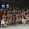 AW 2015 Cheer State Championship, Briar Woods-178