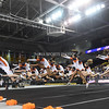 AW 2015 Cheer State Championship, Briar Woods-118