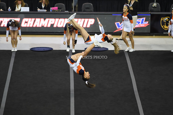 AW 2015 Cheer State Championship, Briar Woods-20