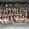 AW 2015 Cheer State Championship, Briar Woods-191