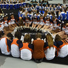 AW 2015 Cheer State Championship, Briar Woods-157