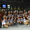 AW 2015 Cheer State Championship, Briar Woods-177