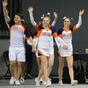AW 2015 Cheer State Championship, Briar Woods-77