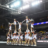 AW 2015 Cheer State Championship, Briar Woods-143