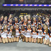 AW 2015 Cheer State Championship, Briar Woods-187
